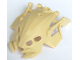 Part No: 64324  Name: Bionicle Mask Zesk