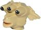 Part No: 88105pb01  Name: Minifigure, Head Modified SW Ree-Yees