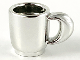 Part No: 33054  Name: Scala Utensil Cup