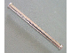Part No: 71184  Name: Bar   4.5L with Stop Ends