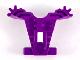 Part No: 32281  Name: Technic, Figure Accessory Impact Vest Type 2