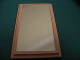 Part No: 6953pb02  Name: Scala Wall, Panel 6 x 10 with Mirror Pattern (Sticker)