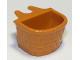 Part No: fabeh8  Name: Fabuland Utensil Basket