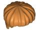 Part No: x219  Name: Minifig, Hair Short, Bowl Cut