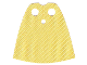 Part No: 21841  Name: Minifigure, Cape Cloth, Standard - Shiny Spongy Stretchable Fabric