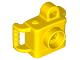 Part No: 24806  Name: Duplo Utensil Camera
