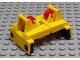 Part No: 2648c01  Name: Crane Grab
