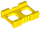 Part No: 27145  Name: Minifigure, Utility Belt