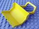 Part No: 31258  Name: Duplo Front Loader Bucket