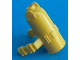 Part No: 32038  Name: Technic, Figure Accessory Airtank