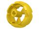 Part No: 32219  Name: Wheel 32mm Znap Propeller