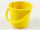 Part No: 33178c01  Name: Scala Utensil Bucket Round with Matching Handle
