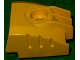 Part No: 45753c01  Name: Duplo, Toolo Intelligent Brick Sound Key Type 3