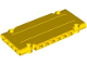 Part No: 64782  Name: Technic, Panel Plate 5 x 11 x 1