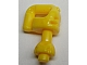 Part No: 93082d  Name: Friends Accessories Hand Mixer