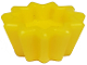 Part No: 93082g  Name: Friends Accessories Cupcake Holder