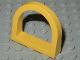 Part No: fabai3  Name: Fabuland Window Arch
