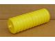 Part No: x1526  Name: Duplo Farm Plow Type 1, Roller Attachment, Disk