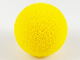 Part No: x35  Name: Foam, Ball 41mm D.