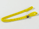 Part No: xLeash  Name: Dog Leash Elastic with Gem
