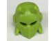 Part No: 25894  Name: Minifigure, Headgear Helmet Insect with Antennae and Mandibles (Killer Moth)