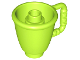Part No: 27383  Name: Duplo Utensil Ice Cup
