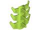 Part No: 92234  Name: Hero Factory Spine Armor, Flexible