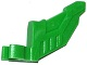 Part No: 11597  Name: Minifigure, Wing with Clip