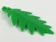Part No: 2518  Name: Plant, Tree Palm Leaf Large 10 x 5