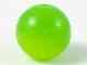 Part No: 54821pb05  Name: Bionicle Zamor Sphere (Ball) with Marbled Trans-Bright Green Pattern
