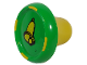 Part No: plug005  Name: Music Builder Sound Plug with Bell pattern