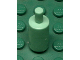 Part No: 6933c  Name: Scala Accessories Bottle Simple