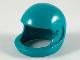 Part No: 2715  Name: Technic, Figure Accessory Helmet