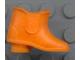 Part No: 33188  Name: Scala, Clothes Shoe Boot Female