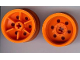 Part No: 54087  Name: Wheel 30.4mm D. x 20mm with No Pin Holes