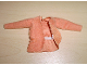 Part No: scl042  Name: Scala, Clothes Female Jacket with Long Sleeves Open