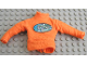 Part No: scl067  Name: Scala, Clothes Male Sweater, Turtleneck with Oval Pattern