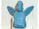 Part No: 30563  Name: Minifigure, Head Modified SW Watto