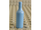 Part No: 33011b  Name: Scala Accessories Bottle Wine