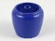 Part No: 33008  Name: Scala / Belville Flower Pot