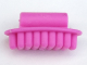 Part No: 30112a  Name: Belville Accessories Horse Brush