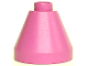 Part No: 4378  Name: Duplo Cone 2 x 2 x 1 2/3