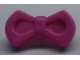 Part No: 92355d  Name: Friends Accessories Bow