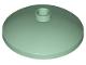 Part No: 43898  Name: Dish 3 x 3 Inverted (Radar)