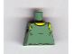 Part No: 973px320  Name: Torso SW Tank Top Pattern