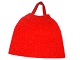 Part No: 17478  Name: Duplo Wear Cloth Cape with Elastic Loop