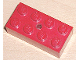 Part No: 3001oldb  Name: Brick 2 x 4 without Cross Supports, with Hole in Top