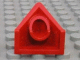 Part No: 3049a  Name: Slope 45 2 x 1 Double / Inverted - with Bottom Tube