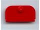Part No: 33326  Name: Container, Mailbox 4 x 4 Door