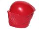 Part No: 38561  Name: Minifig, Headgear Helmet SW Elite Praetorian Guard